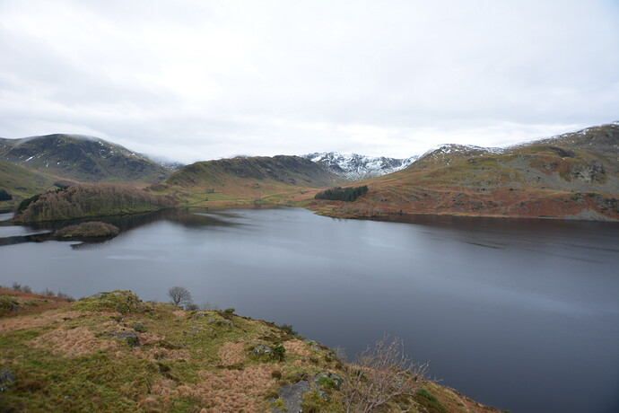 011 haweswater 09-12-2020 11-14-11