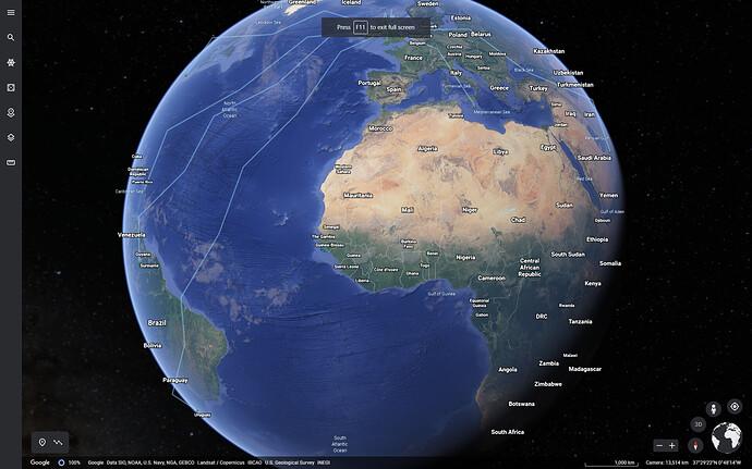 googleearth-globe