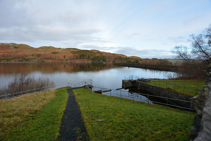 002 haweswater 09-12-2020 10-58-29