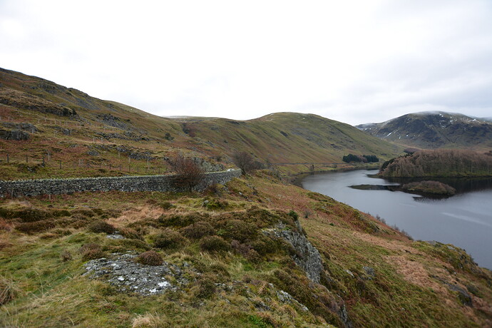 010 haweswater 09-12-2020 11-14-08